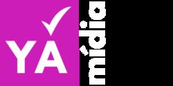 www.yamidia.com.br